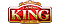 Casino King Logo