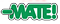 Casino Mate Logo