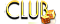 The Gaming Club Logo
