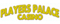 Players Palace Casino Logo