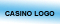 Windows Casino Logo