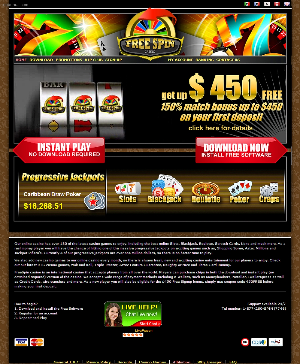 no deposit code for go wild casino