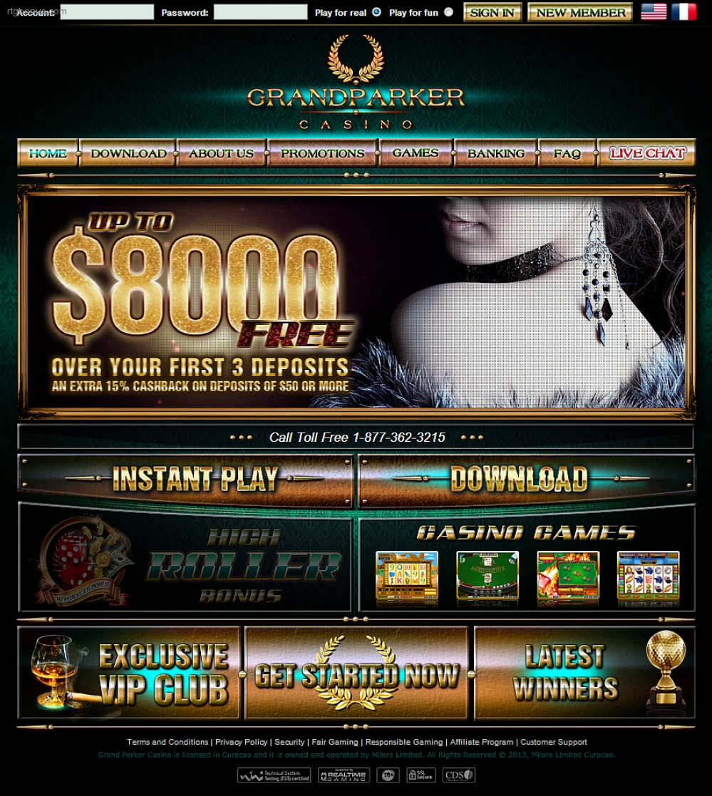 slots jungle casino no deposit bonus