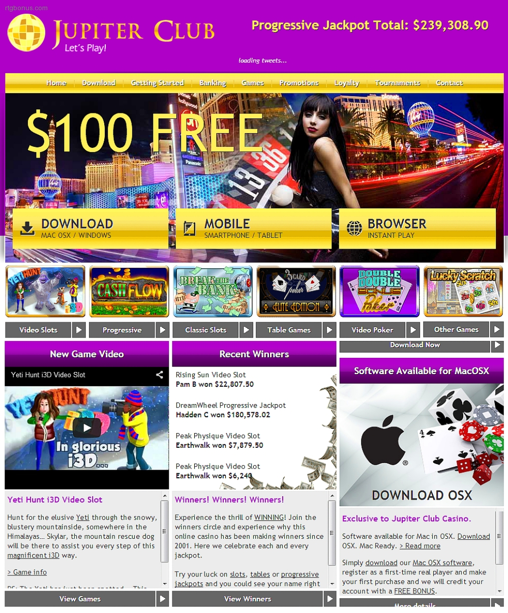Online Slots Free Play Now