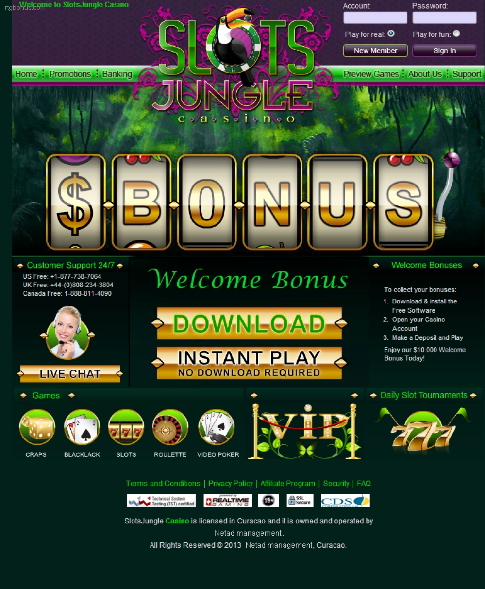 Online Roulette For Money Usa