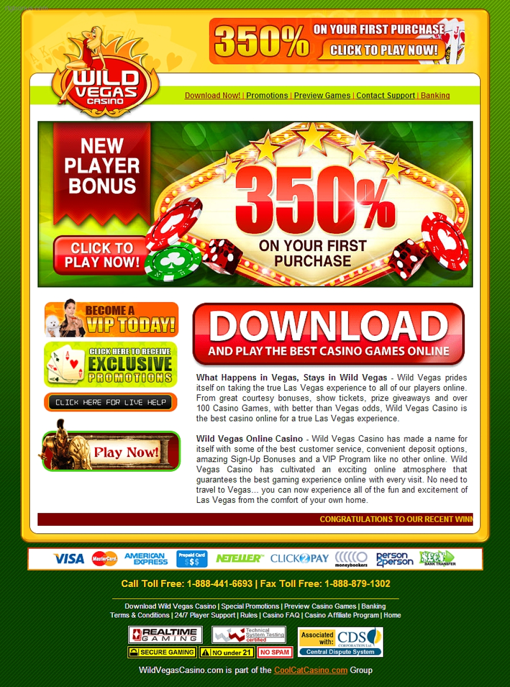 slots of vegas coupon codes no deposit