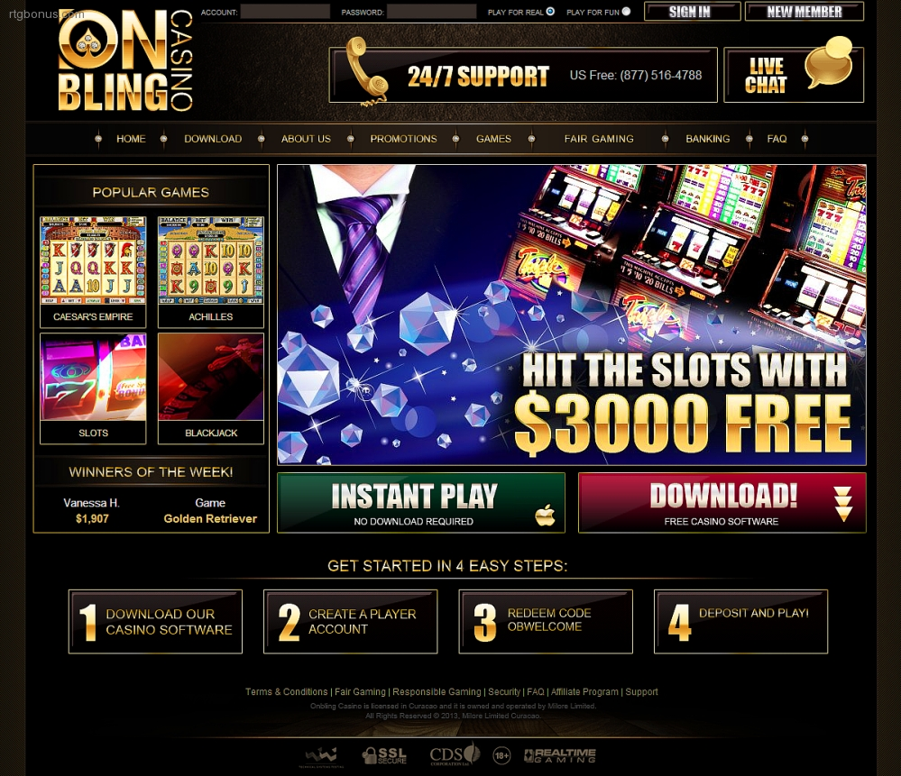 winner casino 30 no deposit bonus code